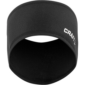 Craft Thermal Couvre-chef, black